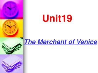 Unit19