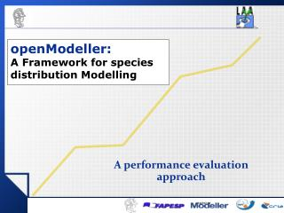 openModeller: A Framework for species distribution Modelling