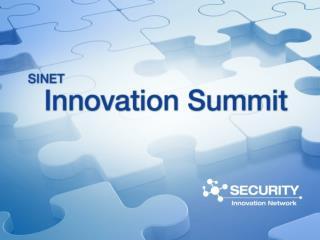 Moderator: Haden Land, Vice President, CTO, Lockheed Martin Civil