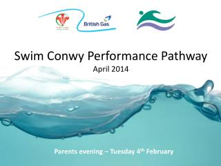 Parents evening – Tuesday 4 th  February