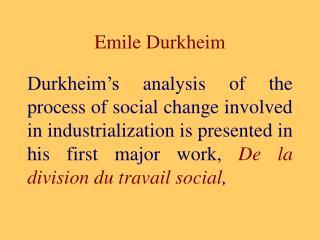 Sociology piotr the change sztompka of social pdf