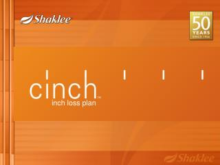 inch loss plan