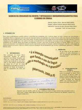 3 .      METODOLOGIA
