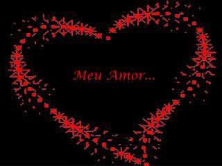 Meu Amor...