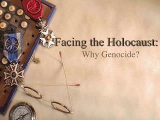 Facing the Holocaust: