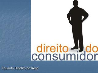 Eduardo  Hip�lito  do Rego