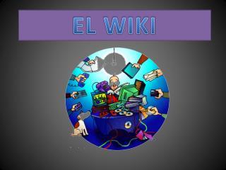 EL WIKI