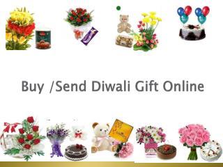 Diwali Gift Online