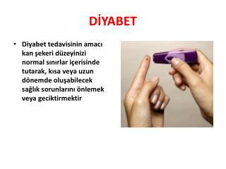 D?YABET