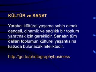 photographysectoradministration