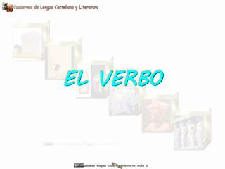 EL VERB0