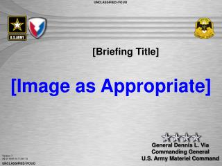 [Briefing Title]