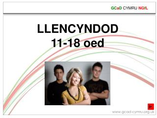 LLENCYNDOD 11-18 oed