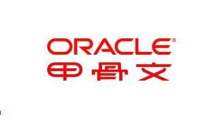 Oracle  融合中间件战略推动业务创新