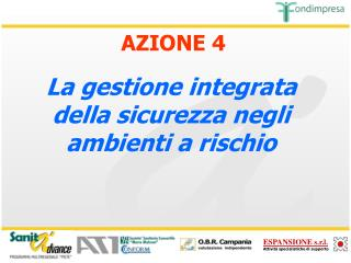 AZIONE 4