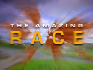 Empowerment beyond our Expectation  ~ Amazing Race 2