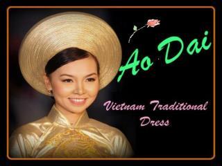 obleceni-vietnamskych-zen