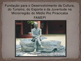 Expositor:  Prof. Francisco Gra�a de Moura