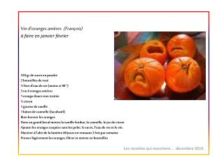 vin-orange-amere