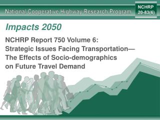 National Cooperative Highway Research Program