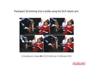 LR Hochberg  et al. Nature 485 , 372-375 (2012) doi:10.1038/nature11076