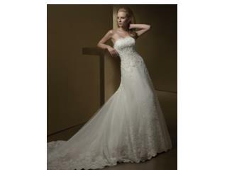 Bridesmaid Dresses Cheap Ireland on Weddingdressesoutlet.co.