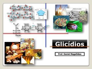 Glicídios