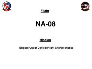 NA-08