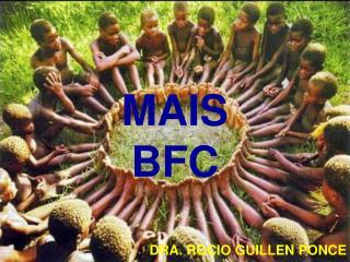 MAIS BFC