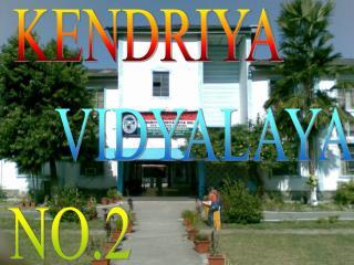 KENDRIYA