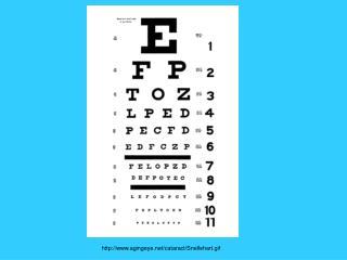 agingeye/cataract/Snellehart.gif