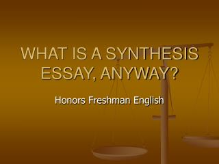 2007 ap english language and composition essay