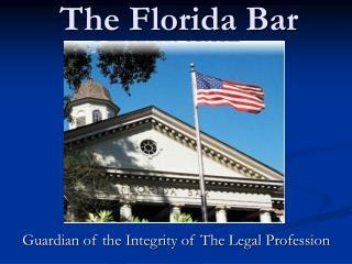 The Florida Bar