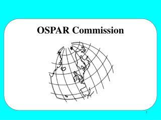 OSPAR Commission