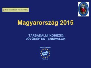 Magyarország 2015