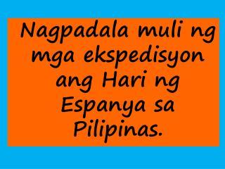 pagdating ni magellan sa pilipinas ppt Ang panggagalugad ni magellan ay binubuo ng limang mga barko tinatawag na san antonio, santiago,.