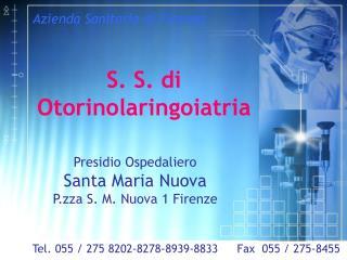 Fax  055 / 275-8455