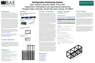 Option 1:  Sensatronic's Senturion Rack-Mount Environmental Monitor System info: