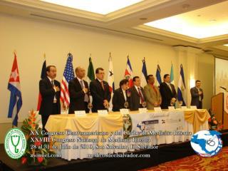 fotos congreso1