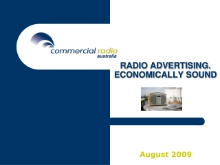 European Interactive Advertising Trends