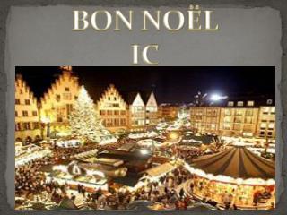 BON NO Ё L IC