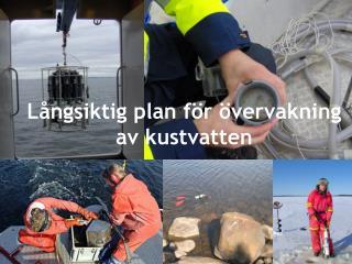 Malin Kronholm, VM Bottenviken 2012-02-01