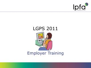 LGPS 2011