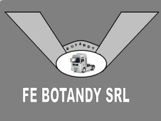 FE BOTANDY SRL