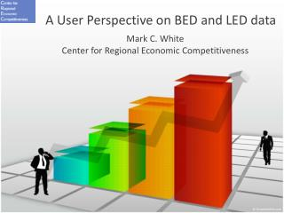 A User Perspective on  BED and LED data