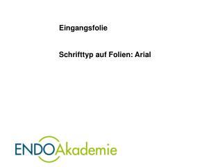 Dr. med. Dirk Hartmann Medizinische Klinik C Klinikum der Stadt Ludwigshafen am Rhein
