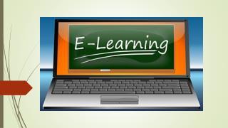 ¿QUÉ ES UNA PLATAFORMA DE E-LEARNING?