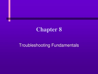 Managing and Troubleshooting Windows 2000