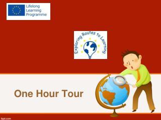 One Hour Tour
