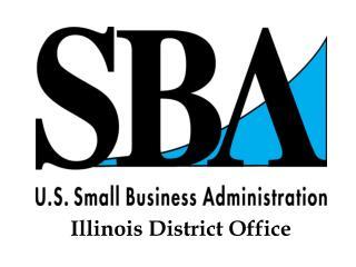 Illinois District Office